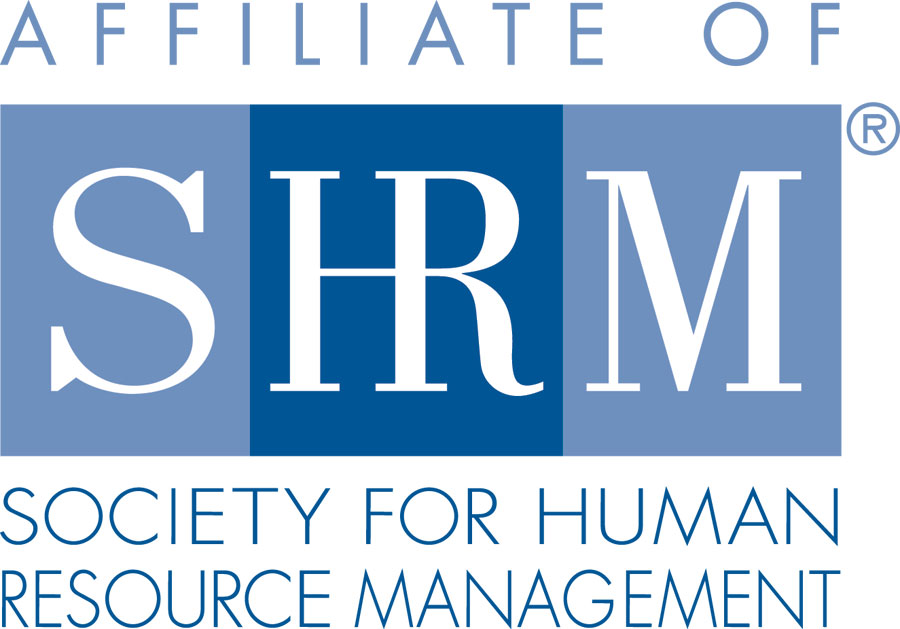 Certification Shrm Maine State Council